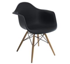 Кухонный стул Кухонное кресло Signal Mondi