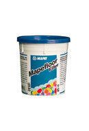 Добавка в краску и лак Mapei Mapefloor Filler