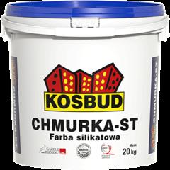 Краска Краска Kosbud Chmurka-ST, 10 кг