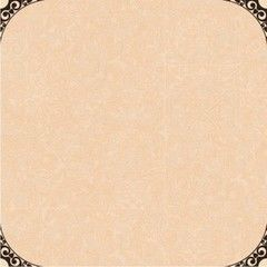 Плитка Бежевая плитка Керамин Меркурий 7 400x400 CDB00002615