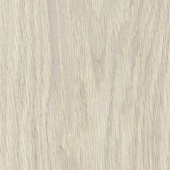 Ламинат Ламинат Kronostar Home Дуб Вейвлесс Белый D2873