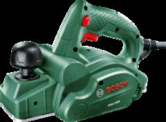 Электрорубанок Электрорубанок Bosch PHO 1500