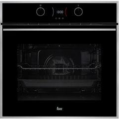 Духовой шкаф Духовой шкаф Teka HLB 830 Stainless Steel (41560062)