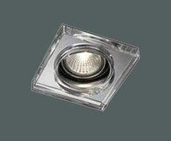 Встраиваемый светильник Massive Sapphire 59560/11/10