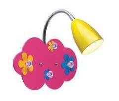 Детский светильник ST Luce SL805.601.01
