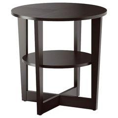 Журнальный столик IKEA Веймон 003.841.78