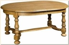 Обеденный стол Обеденный стол Гомельдрев Босфор ГМ 6078 (Р43)