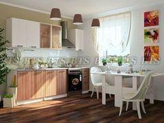 Кухня Кухня BTS Катя 2,0м