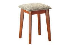 Кухонный стул Meko Мягкая крышка
