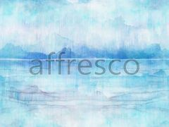 Обои Affresco New Art арт. RE164-COL1