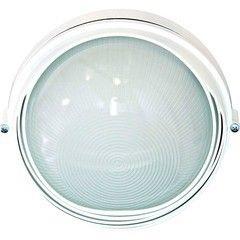 Промышленный светильник Промышленный светильник Feron НПО 11-100-03