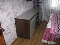 Тумбочка Лига мебели Вариант 88