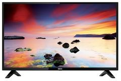 Телевизор Телевизор BBK 32LEX-7143/TS2C