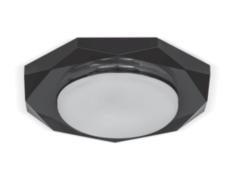 Встраиваемый светильник Gauss Tablet GX208