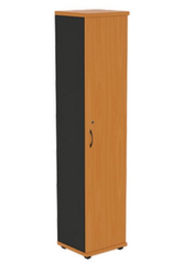Шкаф офисный Ярочин Стиль R5W05