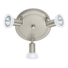 Настенно-потолочный светильник Eglo TOMMASO 92616