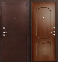 Входная дверь Входная дверь Фактор ФЛ117