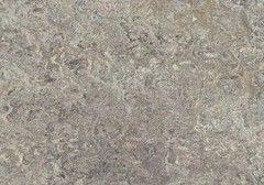 Линолеум Натуральный линолеум Forbo (Eurocol) Marmoleum Vivace 3420