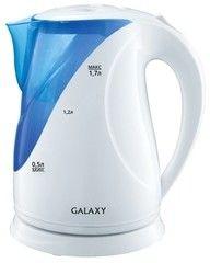 Электрочайник Электрочайник Galaxy GL0202
