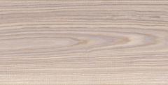 Пробковый пол Granorte VITA classic Ash Sand