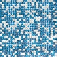 Мозаика Мозаика Colori Viva Crystal CV11003 29.8x29.8