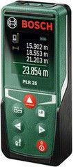 Bosch PLR 25 (0603672520)