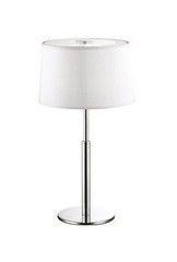 Настольный светильник Ideal Lux HILTON TL1