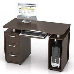 Письменный стол БелБоВиТ Пример 147
