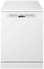 Посудомоечная машина Посудомоечная машина SMEG LVS2122BIN