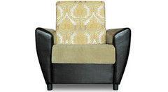 Кресло Кресло Домовой Визит 7.1 а