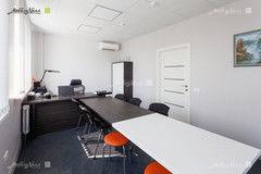 Мебель для руководителя Мебель для руководителя Мебель Холл Бигбосс