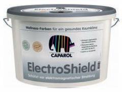 Грунтовка Грунтовка Caparol ElectroShield