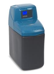 Фильтр для очистки воды Система умягчения воды BWT Aquadial Softlife 10 Litre Softener