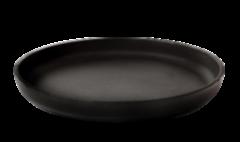 Сковорода Сковорода Ситон Для пиццы d=200мм, h=20мм ЭМ