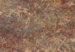Линолеум Натуральный линолеум Forbo (Eurocol) Marmoleum Vivace 3423