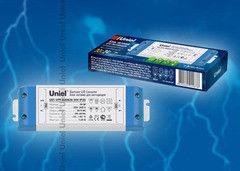 Uniel UET-VPF-030B20 24V IP20