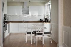 Кухня Кухня Geosideal Капри (Сиена Гласс)