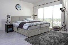 Кровать Кровать Sonit Мальта 180x200