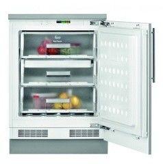 Холодильник Холодильник Teka TGI2 120 D