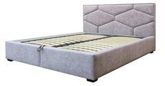Кровать Кровать Divanta Сигма