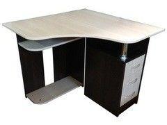 Письменный стол Компас КС-003-03