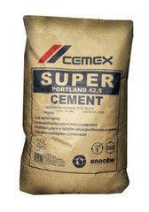 Цемент Cemex CEM I 42.5R (М500 Д0)