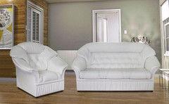 Набор мягкой мебели Набор мягкой мебели ZMF Маргарита-3 н
