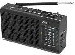 Радиоприемник Радиоприемник Ritmix RPR-155