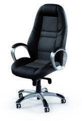 Офисное кресло Офисное кресло Halmar Travis