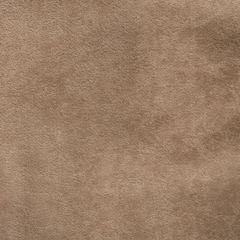 Ткани, текстиль Windeco Bolero 318022-11