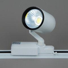 Elvan 01-18W LED COB 6000K