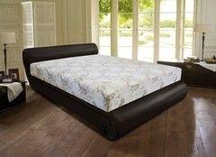 Кровать Кровать ZMF Турчанка (160x200)