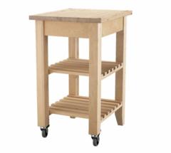 Журнальный столик IKEA Беквэм 903.677.06