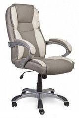 Офисное кресло Офисное кресло Sedia Forza